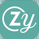 ziwa_medio